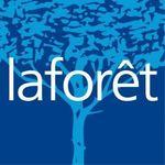 LAFORET Immobilier - Immobilière des Brasseries