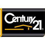CENTURY 21 Pays du Haut Barr